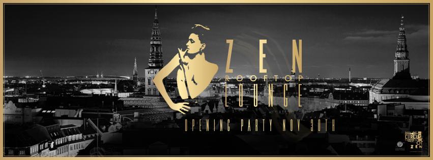 Zenflyer-20131130-ZenRooftop-eventpic
