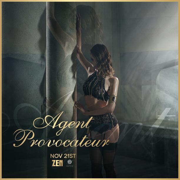 Zenflyer-20141121-AgentProvocateur-instapic