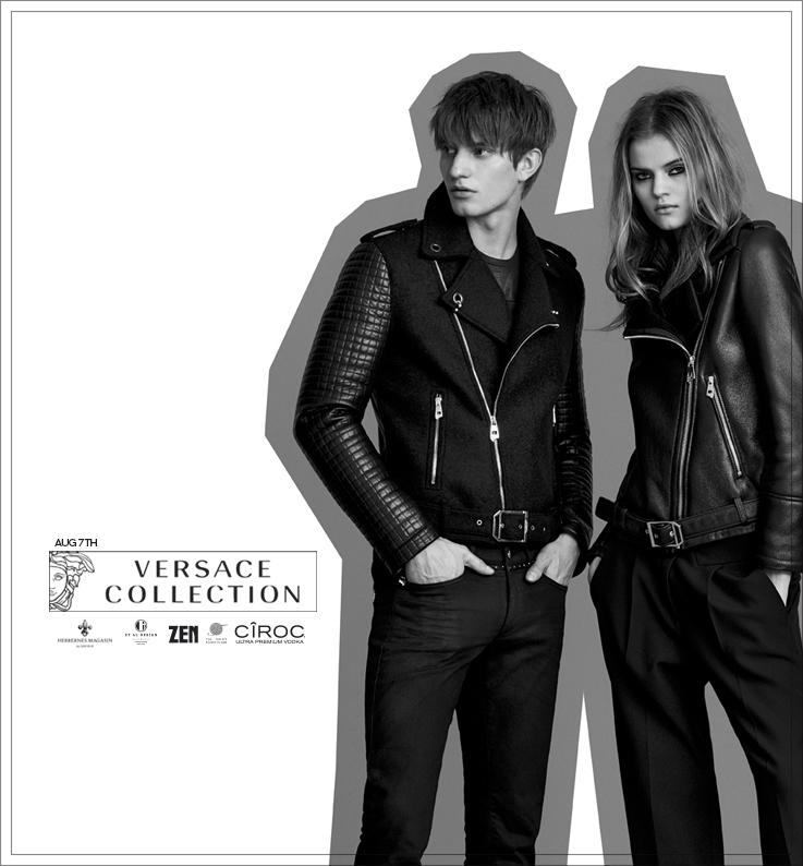 Zenflyer-20150808-Versace-Wallpic