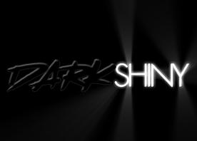 dark_shiny