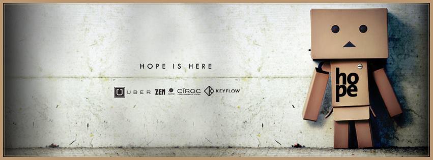 hope-big