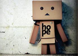 hope-zen