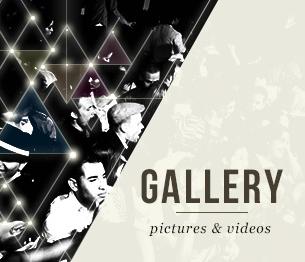 nightclub copenhagen gallery