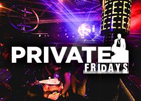 nightclub_copenhagen_private_friday