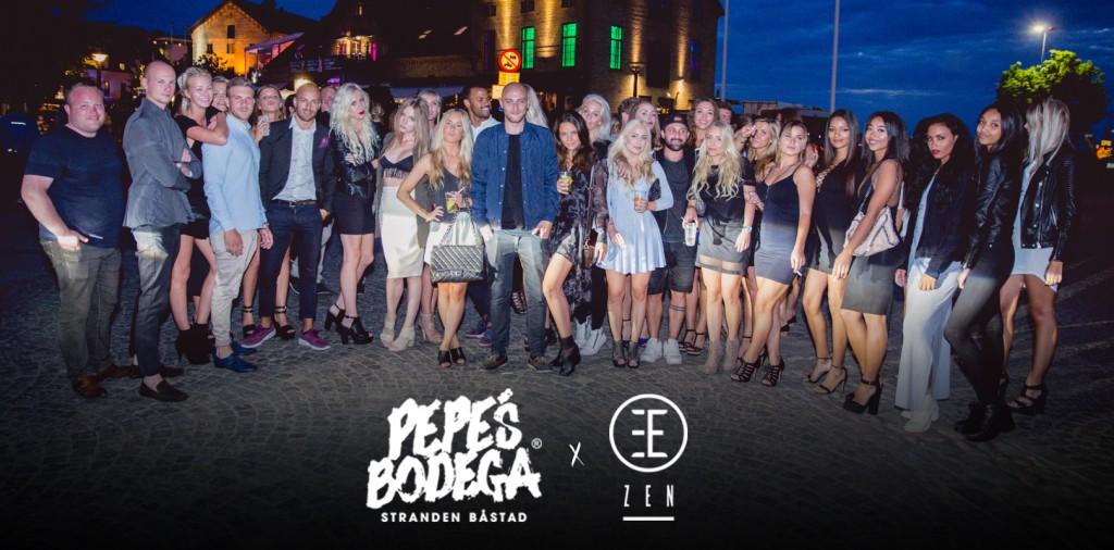 pepe_zen_reunion